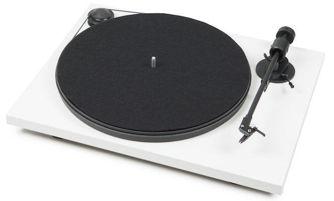 pro-ject-primary-phono-usb-turntable