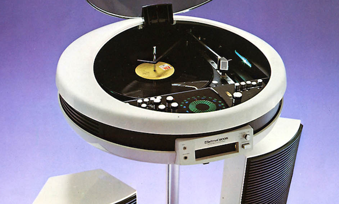space-age-record-players-stereos