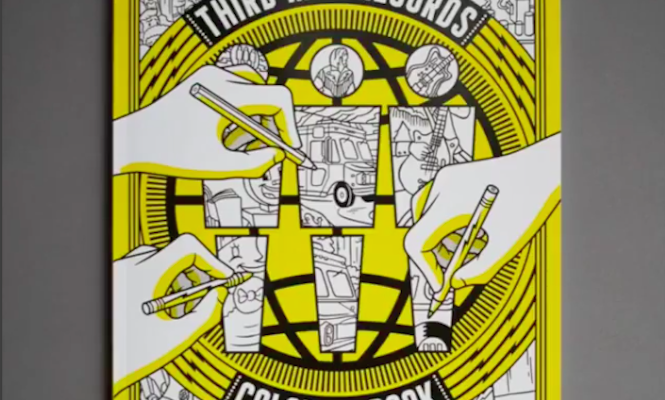 jack-white-third-man-records-colouring-book