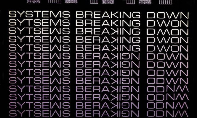 anna-systems-breaking-down-vinyl-reissue