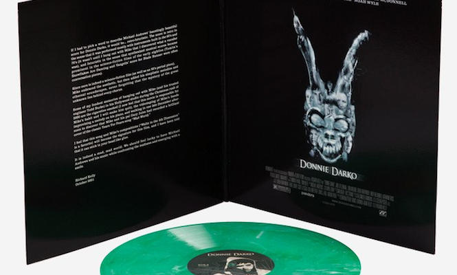 donnie-darko-soundtrack-vinyl