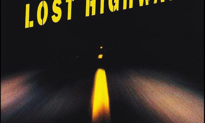 david-lynch-lost-highway-soundtrack-vinyl