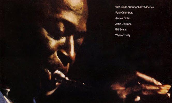 milestones-jazz-cafe-albums-reinterpreted