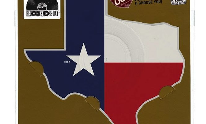 ugk-outkast-intl-players-anthem-texas-vinyl