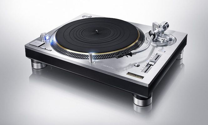 technics-sl-1200g-turntable-on-sale