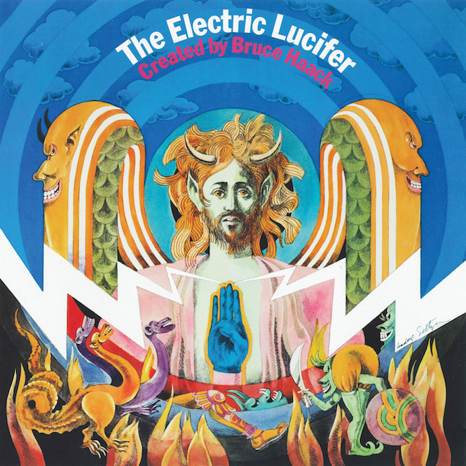the-electric-lucifer