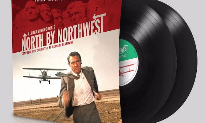 bernard-herrmann-north-by-north-west-score-vinyl