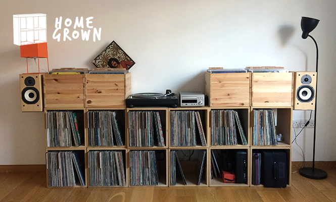 home-grown-record-collections-london
