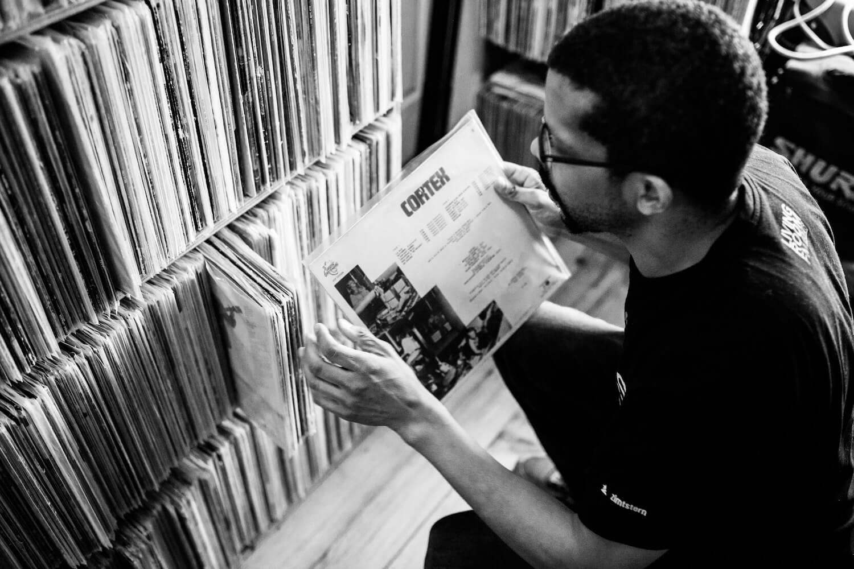 20161005_vinyl_amir_242