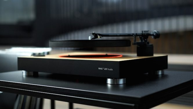 floating-turntable-mag-lev