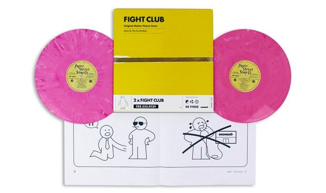 mondo-fight-club-soundtrack-vinyl