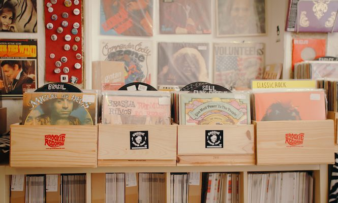 lisbon-best-record-shops-guide