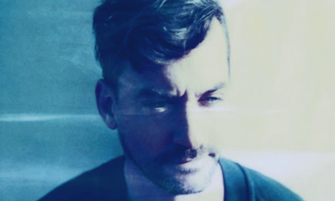Bonobo to release new album <em>Migration</em> on double vinyl