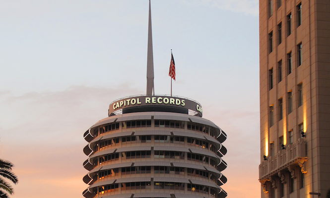 capitol-records-75th-anniversary-reissues