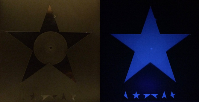david-bowie-blackstar-blacklight