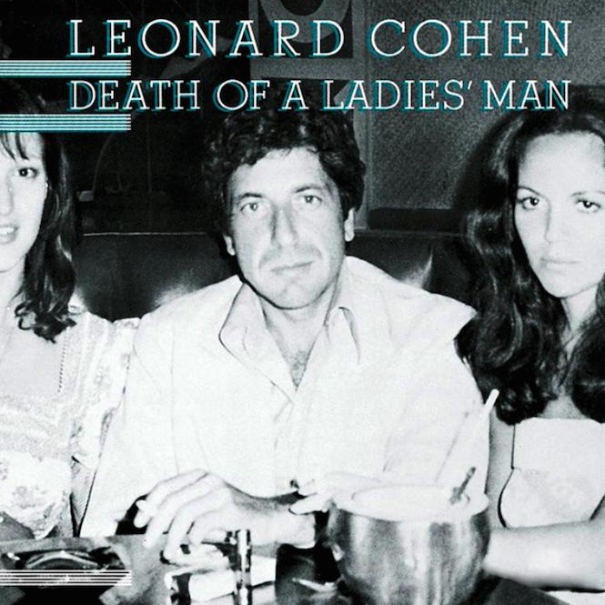 death-of-a-ladies-man-5588f040338c3
