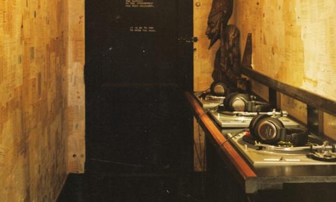 Legendary NY record store Dope Jams releases deluxe 3xLP retrospective