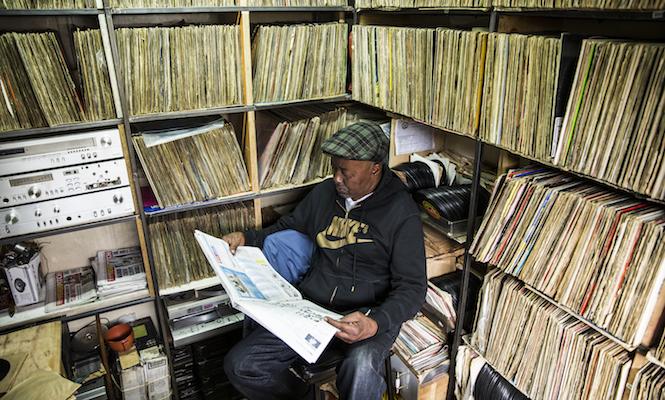 the-vinyl-man-of-kenyatta-market