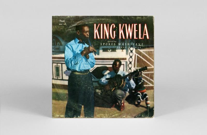 king-kwela