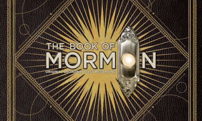 book-mormon-musical-vinyl