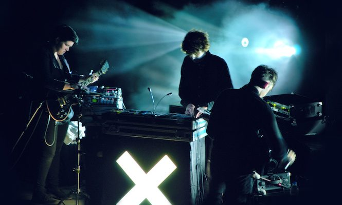 The xx to release new album <em>I See You</em> as three different vinyl versions