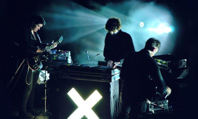 xx-i-hear-you-album-vinyl
