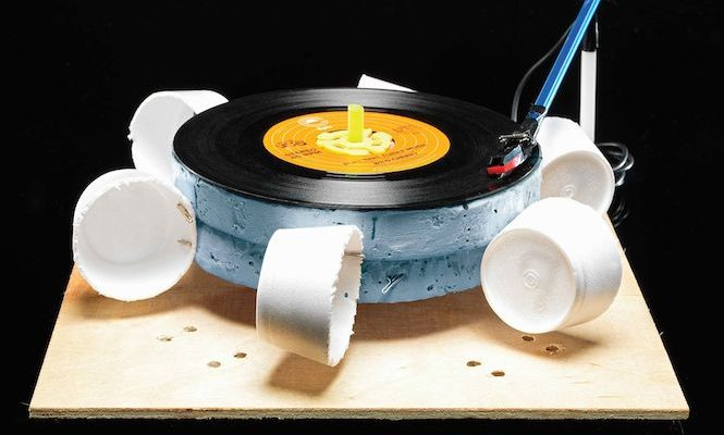 wind-powered-turntable-guide
