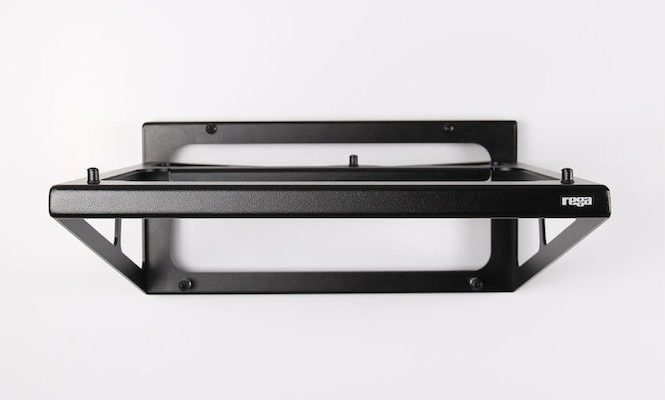rega-turntable-wall-bracket