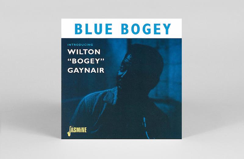 wilton-bogey