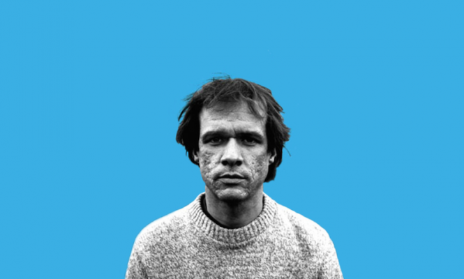 Arthur Russell&#8217;s <em>Instrumentals</em> to be reissued on vinyl