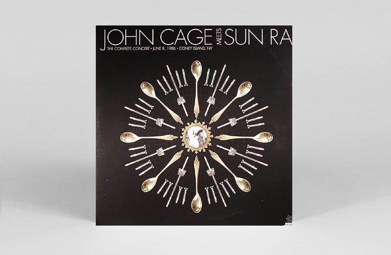 john-cage-sun-ra