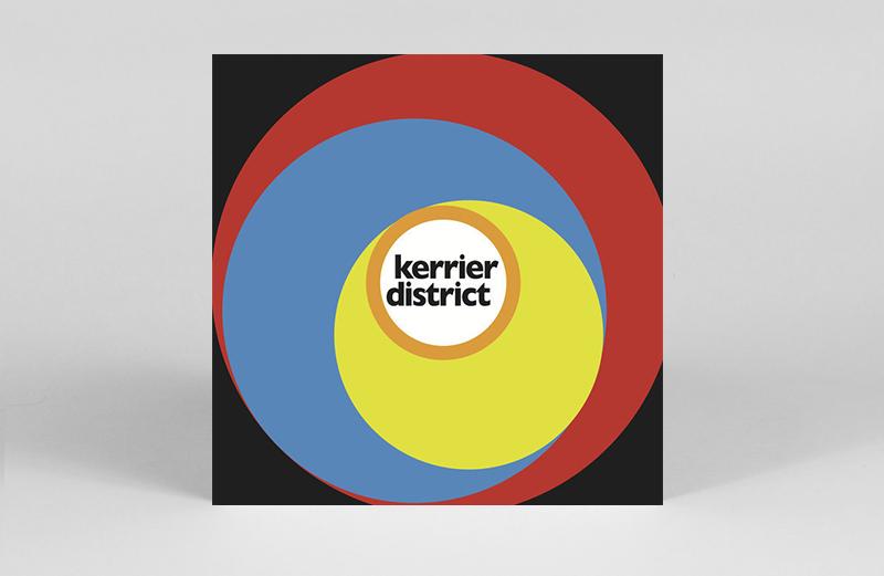 kerrier-district