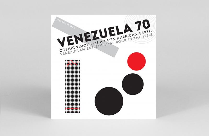 venezuela-70