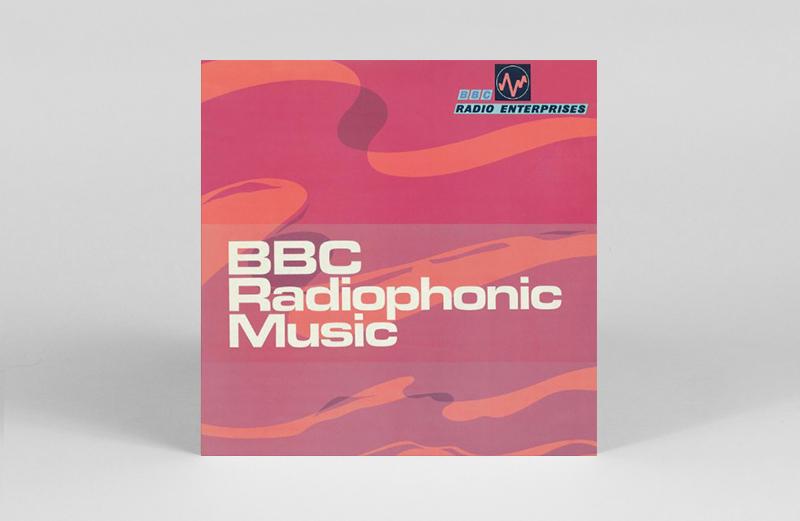bbc-radiophonic-music