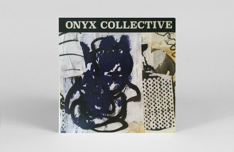 onyx-collective