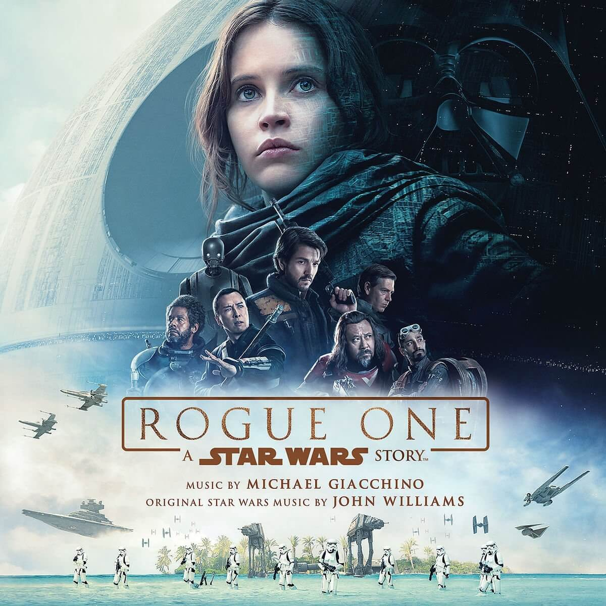 rogue-one-1-1