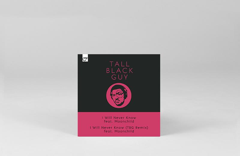 tall-black-guy