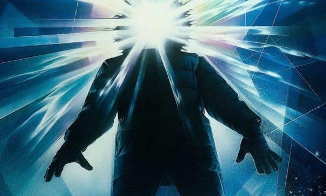 Ennio Morricone's soundtrack to John Carpenter&#8217;s <em>The Thing</em> to be reissued on vinyl