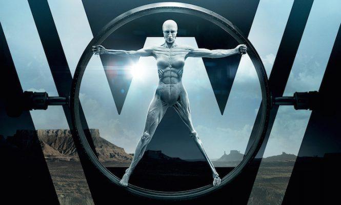 HBO&#8217;s <em>Westworld</em> soundtrack to be released on vinyl
