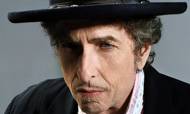 Bob Dylan to release new album <em>Triplicate</em> on triple vinyl