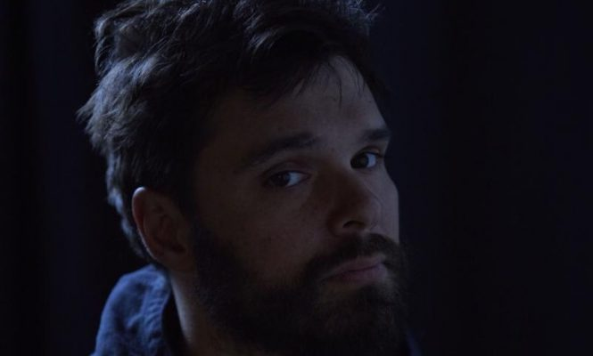 Dirty Projectors to release new album as etched, deluxe vinyl edition