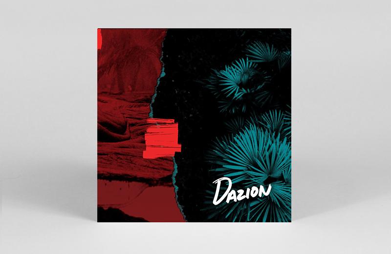 daizon