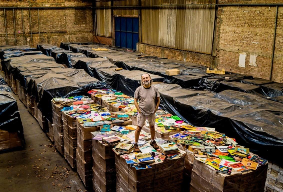 record_collection_of_zero_freitas