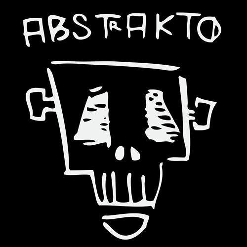 Abstrakto Portait