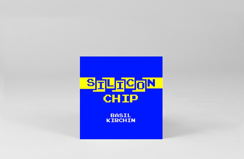 basil-kerchin_silicon-chip