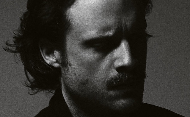 Father John Misty to release new album <em>Pure Comedy</em> on vinyl with customisable sleeve
