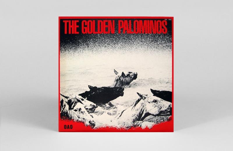 golden-palominos