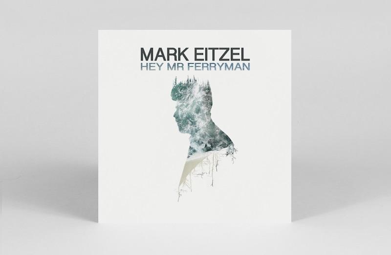mark-eitzel_hey-mr-ferryman