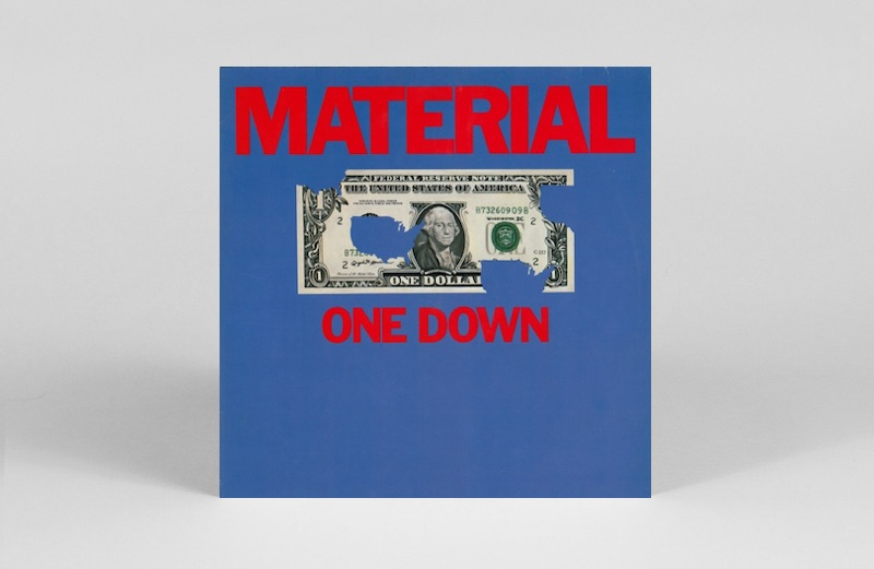 material-one-down