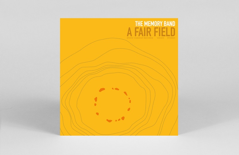 memory-band_fair-field
